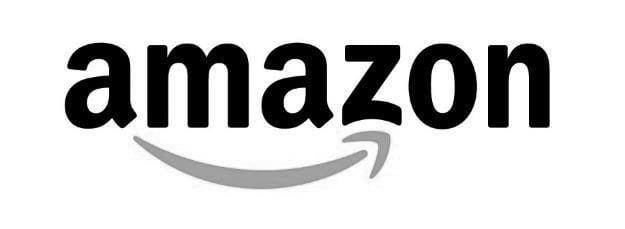 company amazon