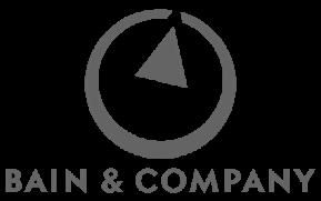 company bain