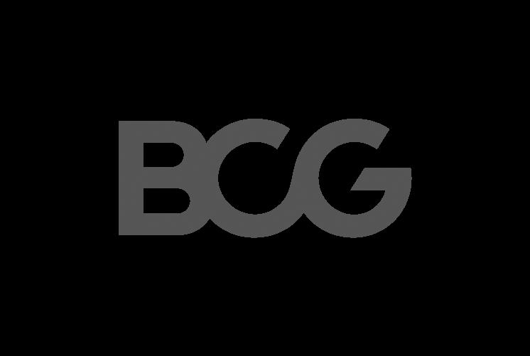 company bcg